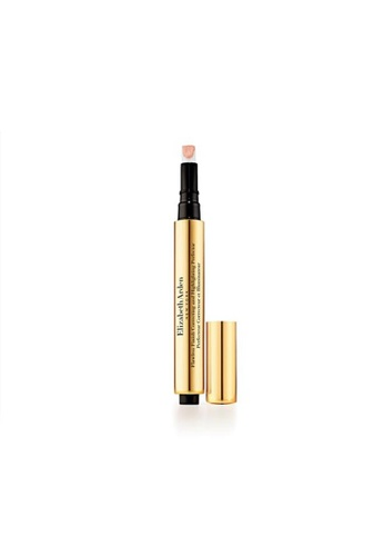 Elizabeth Arden pink Highlighting & Correcting Perfector Saleable Shade 1 93FE7BEC2E0ED5GS_1