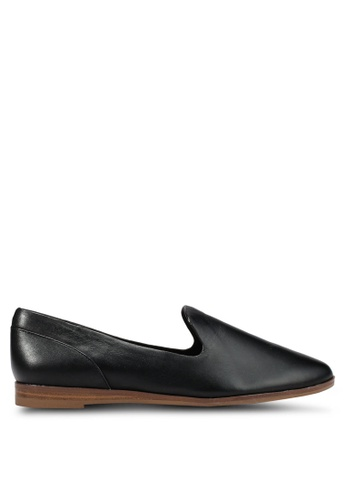 7a4cef7cdf0 Buy ALDO Ribrylla Loafers Online on ZALORA Singapore