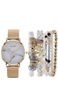 5836e7c3dc8 Buy Aldo Accessories For Women Online | ZALORA Singapore