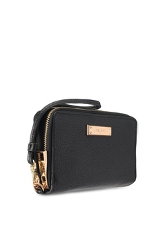 3960213d92d 40% OFF ALDO Noedia Wallet RM 160.00 NOW RM 95.90 Sizes One Size