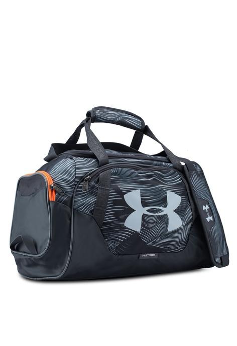 ba6944780bc7 Women s Bags