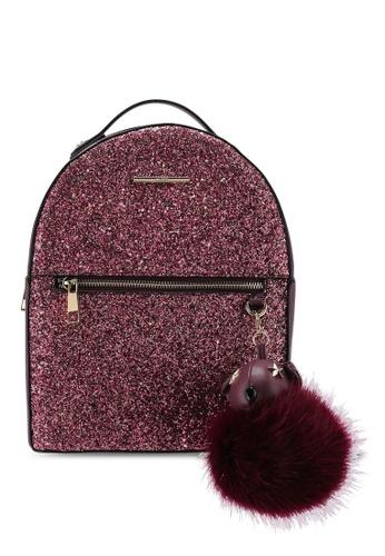 7df85dbc370 Buy ALDO Adraolla Backpack Online | ZALORA Malaysia