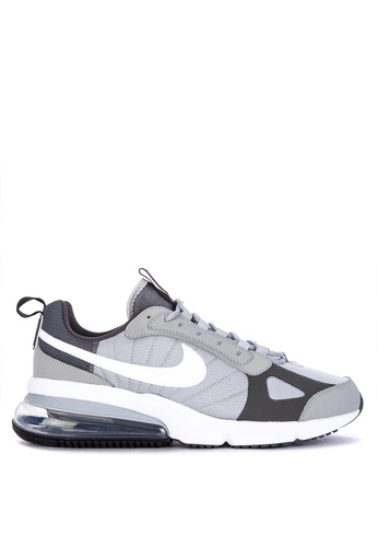 75d7ed6a03 Shop Nike Nike Air Max 270 Futura Shoes Online on ZALORA Philippines