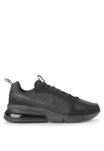 4fcd0dbeb4 Jual Nike Nike Air Max 270 Futura Shoes Original | ZALORA Indonesia ®