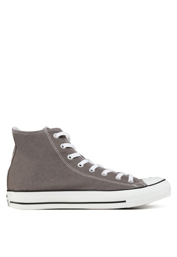 9720a54113d8 Buy Converse CT AS Canvas High Cut Unisex Sneakers Online on ZALORA ...