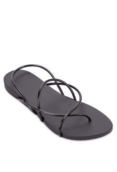 Philippe Starck Thing G Sandals
