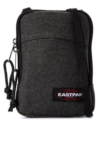 EASTPAK black Buddy 47587AC324FD26GS_1