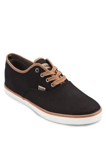Doomer 撞色繫帶運動鞋, 鞋zalora 手錶 評價, 鞋