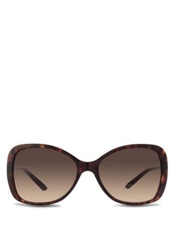 Pop Chic Vanitas 太陽眼鏡, 飾品配件, 飾品esprit 會員配件