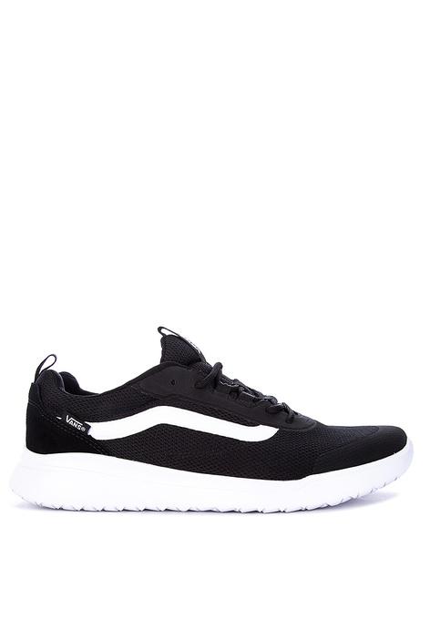 dc5ca7c30a9b24 VANS Shoes