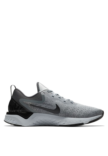 Mens Nike Odyssey React Running Shoes Price Online in Malaysia ... 50d6ec0aedd90