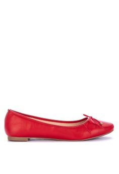 9ccff4418 Flat Shoes for Women Available at ZALORA Philippines