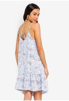 baf37f90c4 Buy River Island Dresses For Women Online on ZALORA Singapore