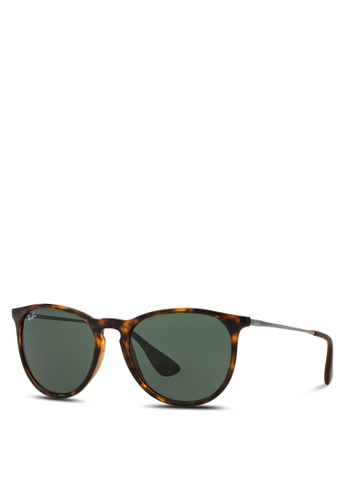 20e101e2d9 Buy Ray-Ban Erika RB4171 Sunglasses