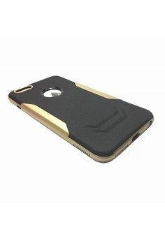 Ingram Shockproof Case for Apple iPhone 6s Plus