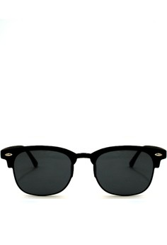 The TUS Sunglasses