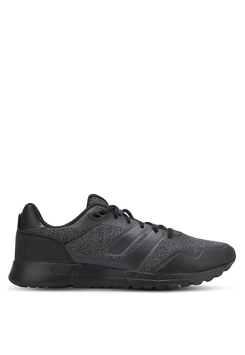 League black Strive Lite Shoes LE683SH0S2OFMY_1