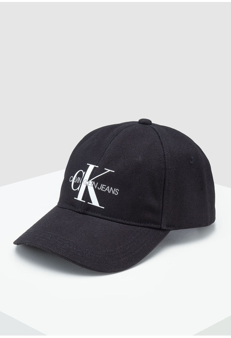 8306797233c Buy CAPS   HATS For Men Online