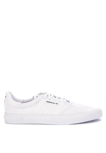 ADIDAS white 3mc 5F5E3SHAB7DE6DGS_1