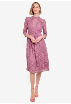 2c972bd7dc03 Buy Little Mistress Dresses For Women Online on ZALORA Singapore