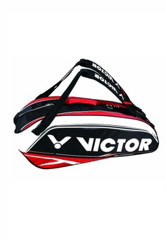 BR-9202 D Badminton Bag