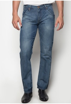 Crank West Brook Jeans
