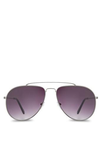 Sloane 太陽眼esprit 兼職鏡, 飾品配件, 飾品配件