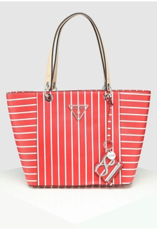 Guess Kamryn Tote Bag RM 509.00 ... f0027efe1d