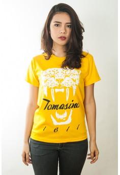 Tomasino T-Shirt