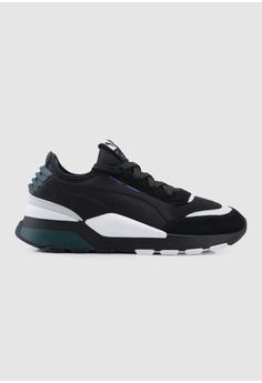 c639692bea14 Puma Select black Select RS-0 Winter INJ TOYS Shoes 8A29DSH3D05372GS 1