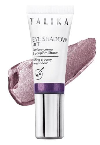 Talika Eye Shadow Lift - Plum (Expiry Month: Jan 2022) 5462FBEE3C533DGS_1