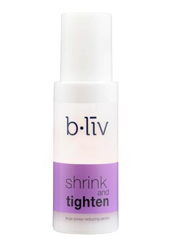 B.liv [b.liv] Shrink And Tighten Large Pores Reducing Serum 30ML - bliv BL848BE31GIUMY_1