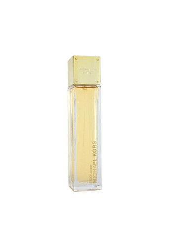 Michael Kors MICHAEL KORS - Sexy Amber Eau De Parfum Spray 100ml/3.4oz F0426BE3D474DFGS_1