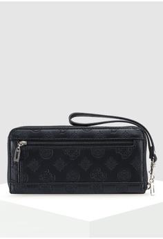 best deals on 4bb01 2974d Buy Women WALLETS & PURSES Online Store   ZALORA HK