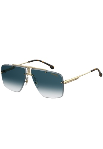 Carrera gold 1016/S Sunglasses 4316CGL44F258EGS_1