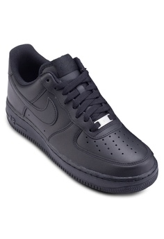 f507555d8eb Nike Nike Air Force 1  07 Sneakers S  149.00. Available in several sizes