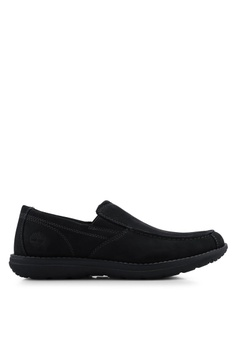 c375a8a6e1b Men s Loafers and Boat Shoes