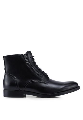 Call It Spring black Ethbin Boots FD0B4SH7519BE0GS_1