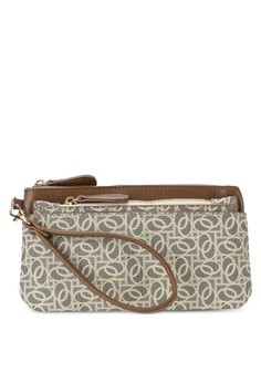 Casual Pouch