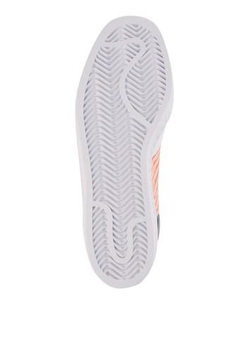 Jual adidas adidas originals superstar slip on w Original  f686aae367c3a