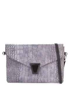 Clutch Bag D3499