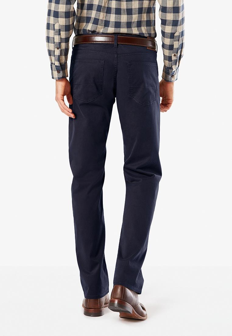 Dockers Standard Pembroke Pembroke Jean Straight Cut Dockers Pants R8ndqYAYv