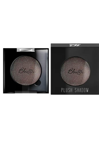 BBIA black BBIA - Plush Shadow 10 Break Up BB525BE0RA5KMY_1