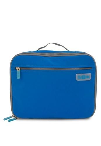 Flight 001 blue F1 Seatpak Pro FL204AC77HGSMY_1