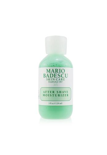 Mario Badescu MARIO BADESCU - After Shave Moisturizer 59ml/2oz 84B38BEBA4D04DGS_1