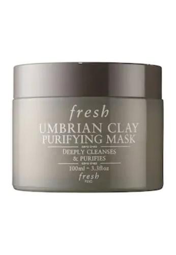 Fresh Fresh Umbrian Clay Pore Purifying Face Mask 372B5BE7CF2CD4GS_1