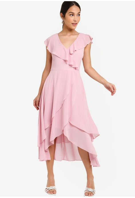 755768a1c120e Shop Formal Dresses For Women Online On ZALORA Philippines