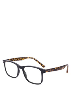 15bc2dfd6bf0 Eyeglasses for Women Available at ZALORA Philippines