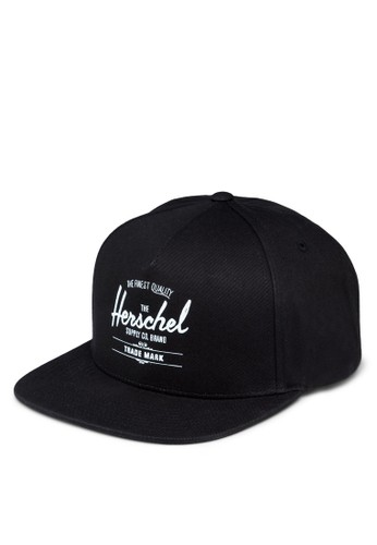 Whaler 品牌棒球帽, 飾品配件, esprit台灣帽飾