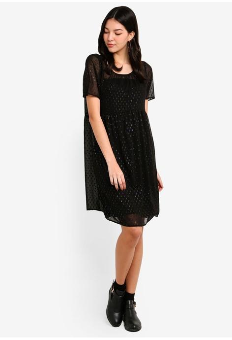 323e69bde6 Buy Women Clothing Dresses Clothing